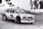 110-Chianéa-Opel-Ascona-150x102