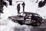 113-Jeldsorf-Golf-GTI-150x102