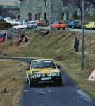 1976-16