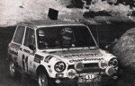 1976-61-Montecarlo_Dacremont-autobianchi-site-150x96