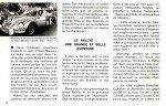 MC-76-Art.-de-presse-1-150x96