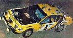Jean-Pierre Nicolas - Vincent Laverne, Renault Alpine A310, 49thx