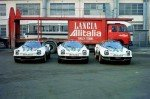 lancia-rallye-monte-carlo-1976-150x99
