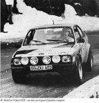 miniforever-1976_gg-du_403_n16_montecarlo_rohrl3-img