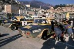 monte-carlo-mc-76-big