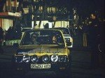 monte-carlo-rohrl-1976-big