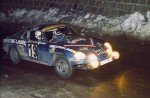 rally-vari-monte-mouton-11-big